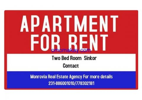 Monroavia Real Estate Agency