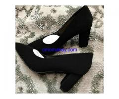 Ladies feet wears / sandals