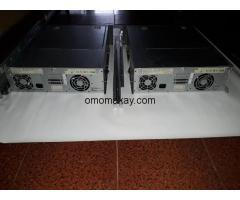 HP Storage Work SCSI 274338-B22