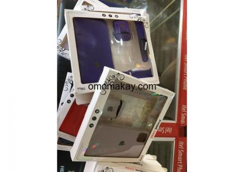 iPhone case set