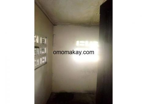 Two Bedroom Apartment With One Bathroom For Rent