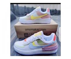 Women's Fashion Sneakers