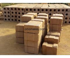 Affordable Construction Bricks