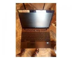 Laptops 4 Sale