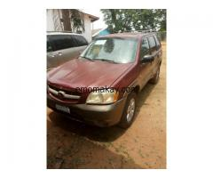 Mazda Tribute for sale