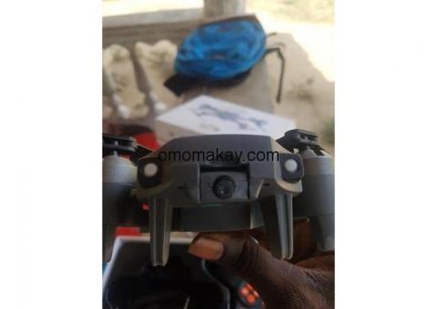 Camera Drone for sale