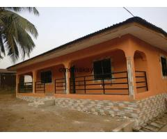 2 bedrooms 2 bathrooms house
