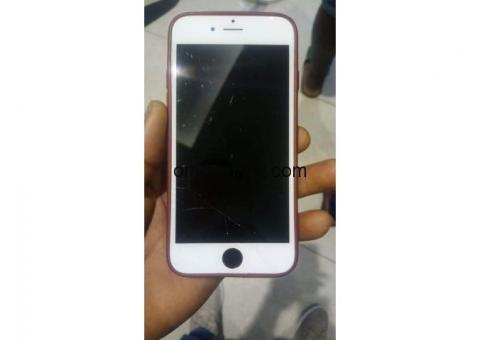 Used Iphone 6