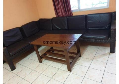 Sofa 4 Sale