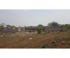 2 lots of land for sale