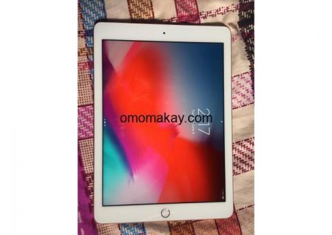 NEW iPad A1893