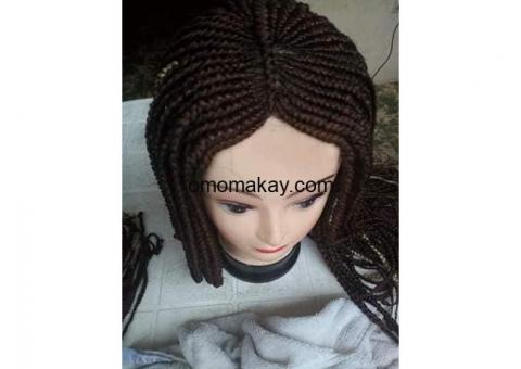 Hair Cap for Sale