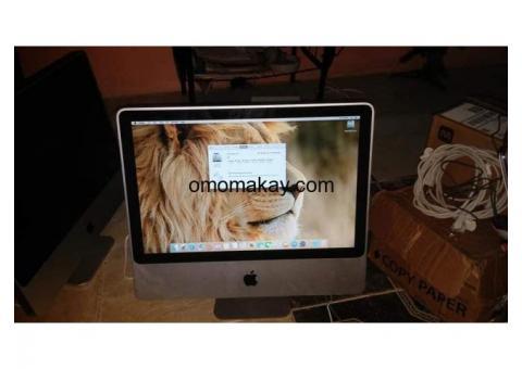 Monitors for Sale
