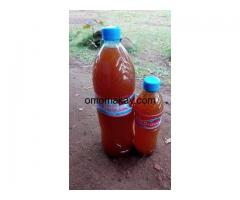 Natural Nimba Honey