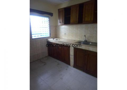 Two-bedroom 4 Rent