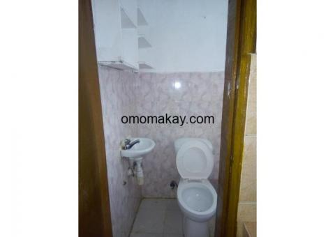 One bed room apartment for rent