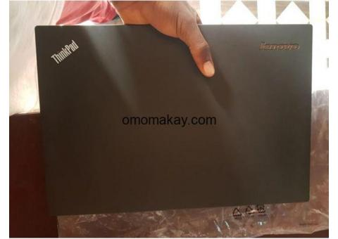 NEW ARRIVALS!! GENUINE LENOVO THINKPAD T450 LAPTOPS WITH HIGH SPECIFICATION