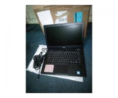 Brand New Dell Inspiron 14 3000 Notebook