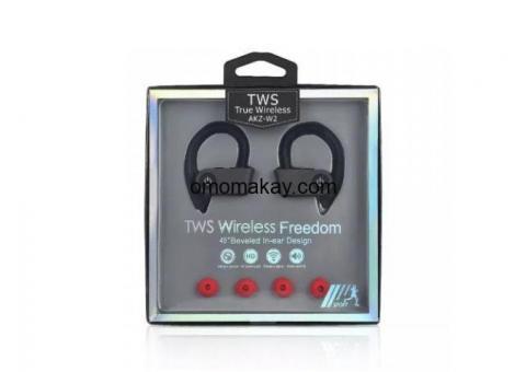 Tws wireless