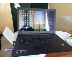 Lenovo idealpad 110-17ACL