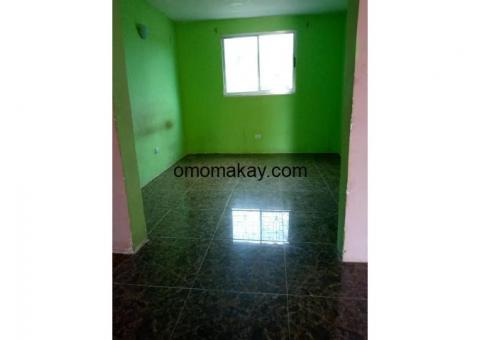 Two Bedrooms 4 Rent