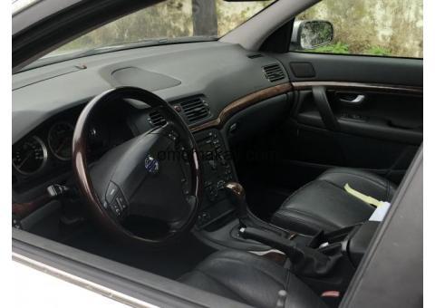 Volvo V70 - 2006