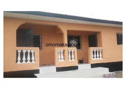 Two Bedrooms 4 Rent