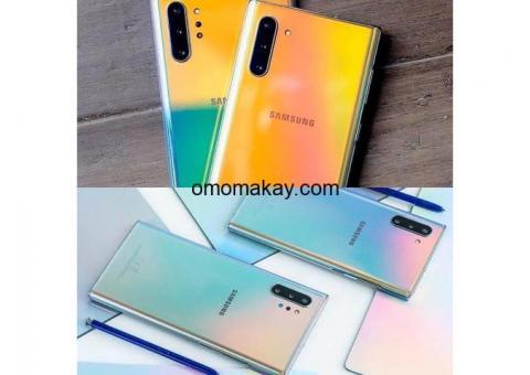 BRAND NEW Samsung Galaxy