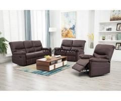 LIVING ROOM SOFAS