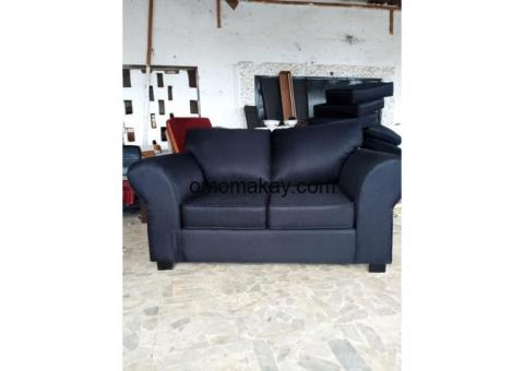 Quality TV stand,refurbished sofa chairs,closet etc