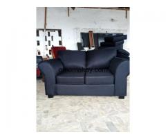 Quality TV stand,refurbished sofa chairs,closet etc