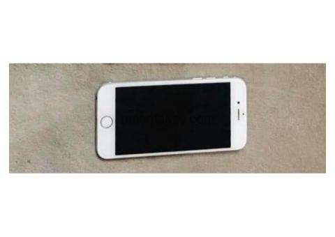iPhone 6s with 64gb