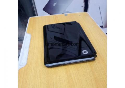 HP Mini 11 Laptop