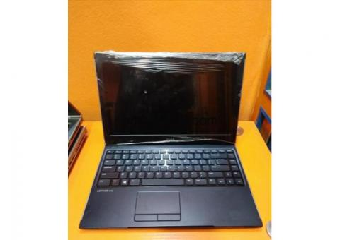 LOCKDOWN PROMOTION!! GOOD LAPTOPS WITH GOOD BATTERIES TO WORK FROM HOME THIS LOCKDOWN