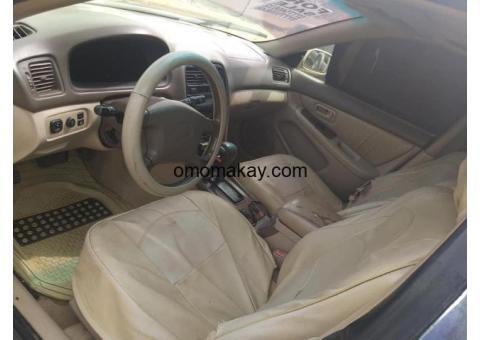 Lexus For sale v 6